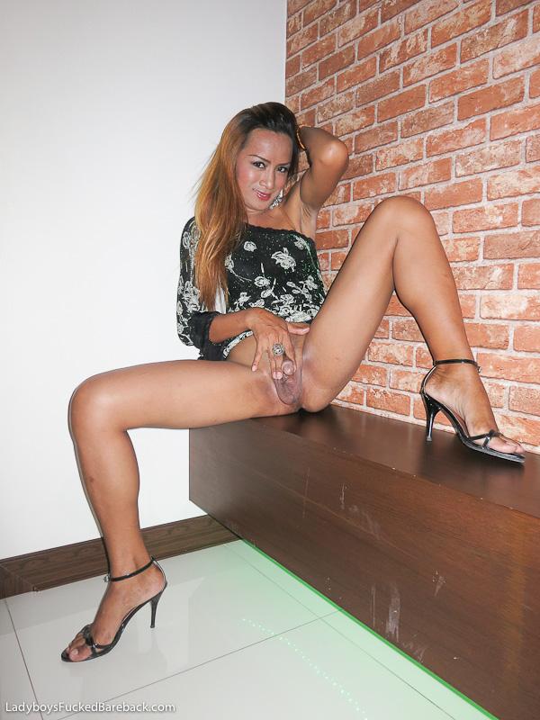 mini panty no gaping bareback Sai skirt