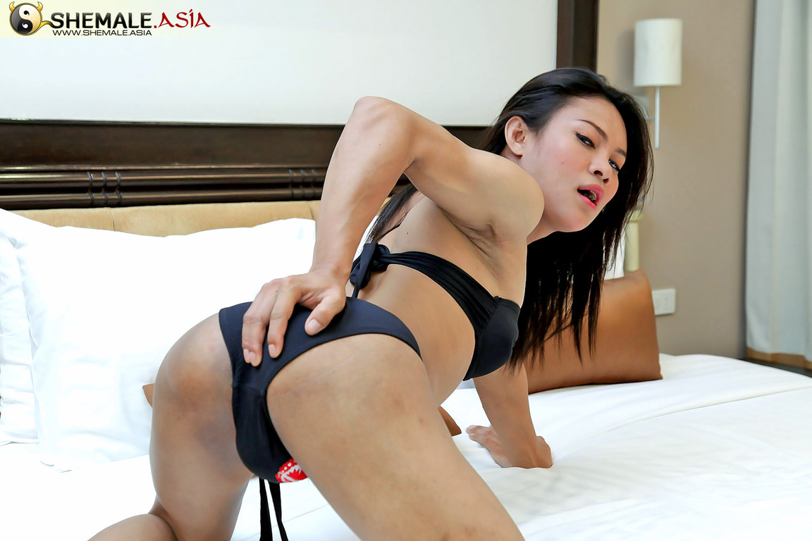Sexy Ass Latino Jock Fucks