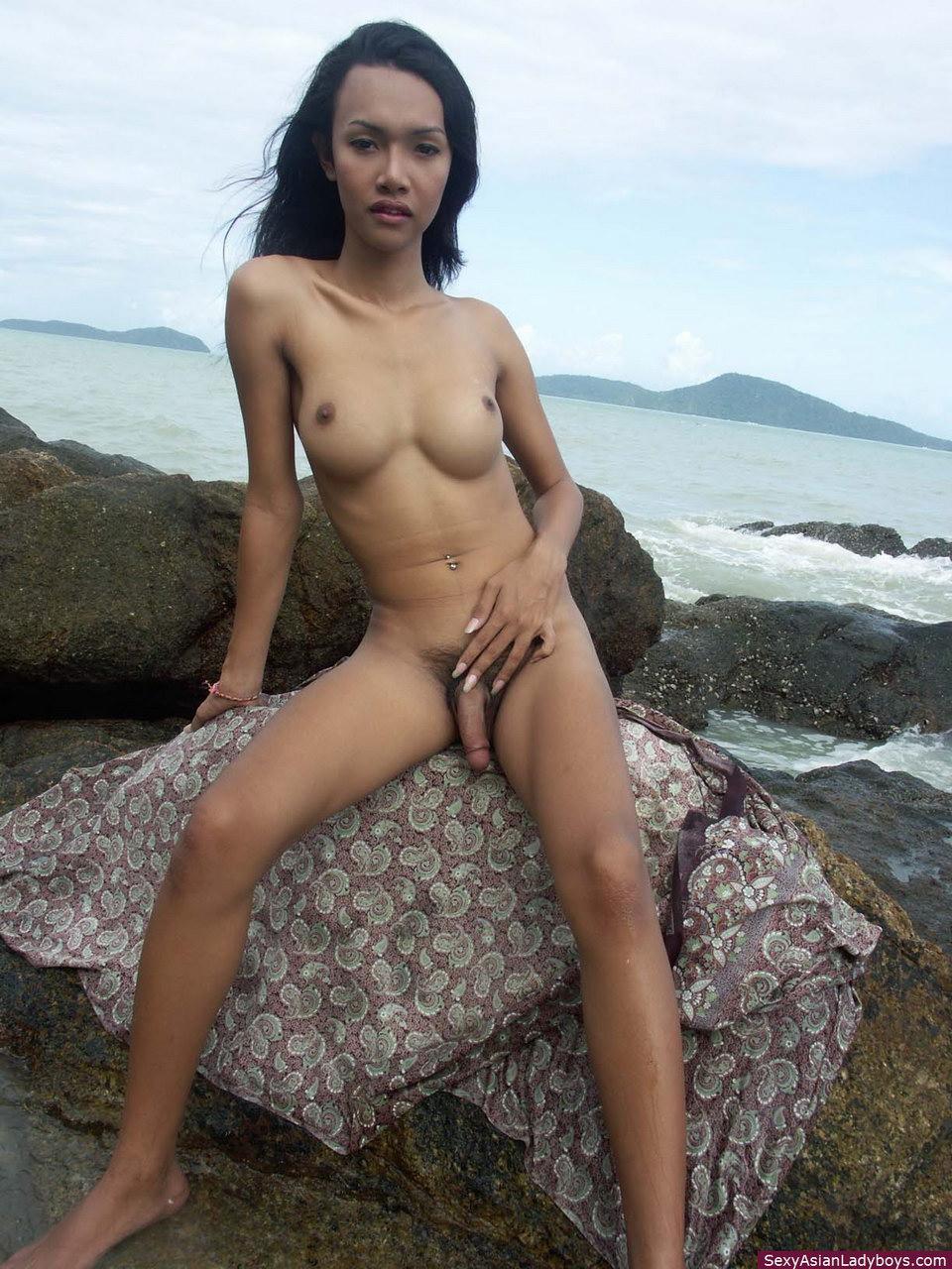 free gay asian men pics