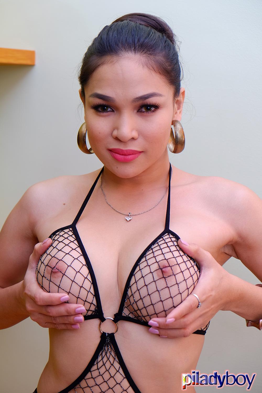 nude-filipina-fantasy-sexy-models-nude-lez